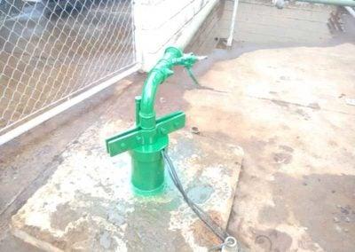 limpeza-pocos-agua-curitiba